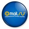 Mail.ru кнопка